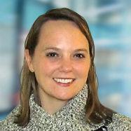 Sarah Sliva