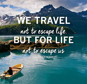 10-best-inspirational-travel-quotes1.jpe