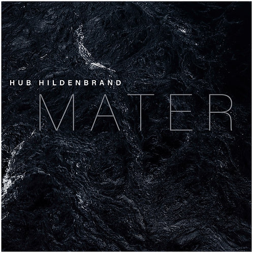 Hub Hildenbrand - Mater