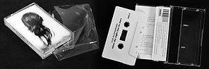 tape-02s.jpg
