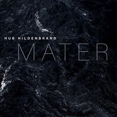 Hub_Hildenbrand_Mater_400px.jpg