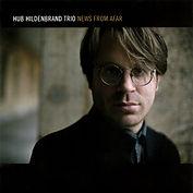 Hub Hildenbrand Trio - News From Afar, 2009