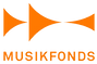 musikfonds-logo.png