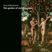 The Garden of Stolen Sounds