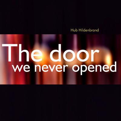 the_door_we_never_opened.jpg