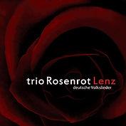 trio Rosenrot - Lenz, 2015