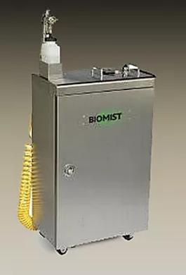 biomist.webp