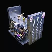 electrosteam generator.webp
