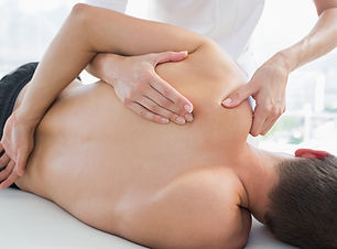 massage therapist sore muscles.jpg