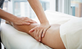 Westchester-Massage-Therapy.jpg