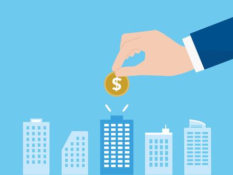 Cambridge, MA-based VC raises $824M for capital pool fund