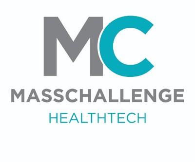 2019 MassChallenge HealthTech Cohort