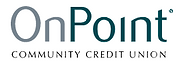 OnPoint CU logo.png