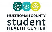 student-health-center-logo.jpg