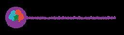 DEL_Logo.png
