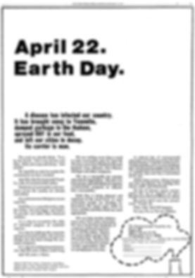 earth day 1970.jpg