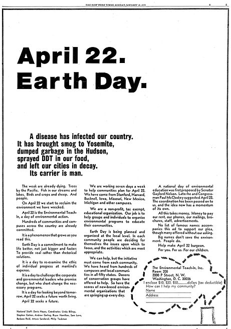 earth day 1970.jpg
