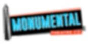 Monumental-Logo-2019.png