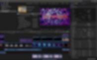 Screen Shot 2020-05-26 at 4.25.31 PM.png