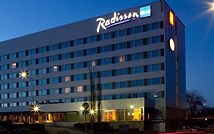 radisson-blu-hotel-0-800x500_c.jpg
