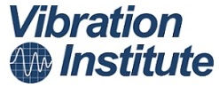Vibration Institute.jpg