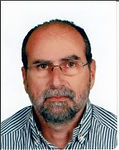 George Loizou, Mechanical Engineer, CMRP, Maintenance and Reliability Consultant