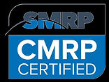 SMRP%20Badge_edited.jpg