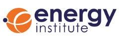 Energy institute.jpg