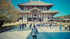 Japón - Conoce su lado más tradicional y cultural.