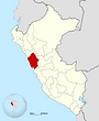 280px-Peru_-_Ancash_Department_(locator_map).svg.png
