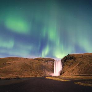 Aurora Boreal .jpg