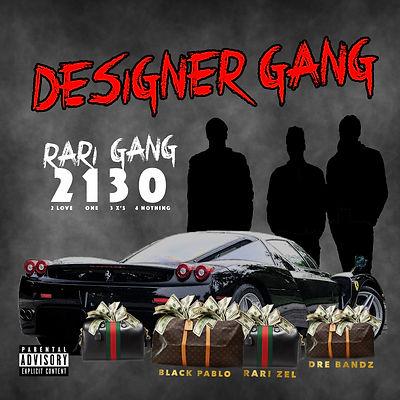 Designer Gang Ep Cover.JPG