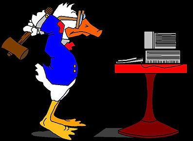 Duck Hammer black bckgrnd.jpg