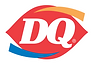 1024px-Dairy_Queen_logo.svg.png
