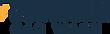 Rainstorm-Logo.png