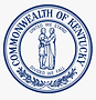 140-1406936_commonwealth-of-kentucky-com