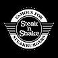 steak-n-shake-logo-png-transparent.png