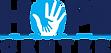 Hope-Center-Logo.png