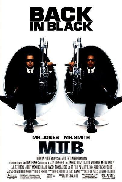 hollywood hd movie dual audio free download utorrent