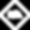 Folk_LogoWhite.png