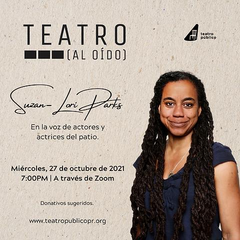 Teatro al oido  (21).png