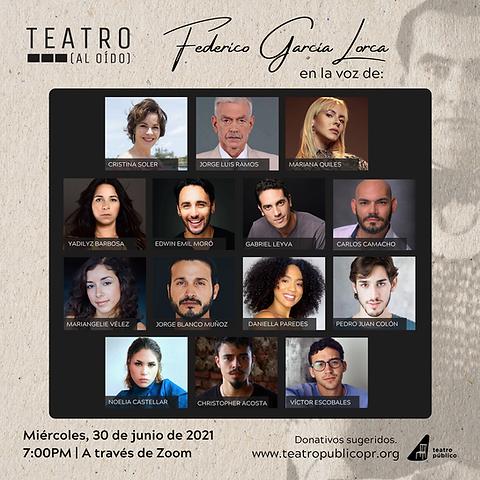 teatro al oido  (16).png