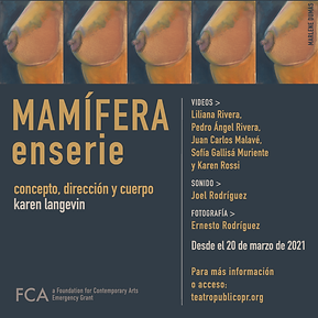 Afiche final Mamifera.png