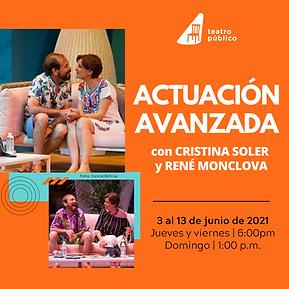 ACTUACIÓN AVANZADA (1).png