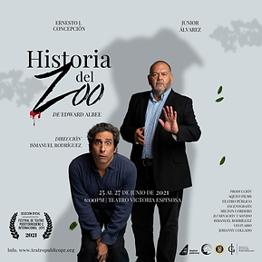 Historia del Zoo Instagram -1.png