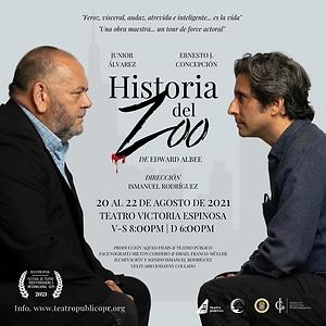 Copy of Copy of Historia del Zoo Instagram  (1).png