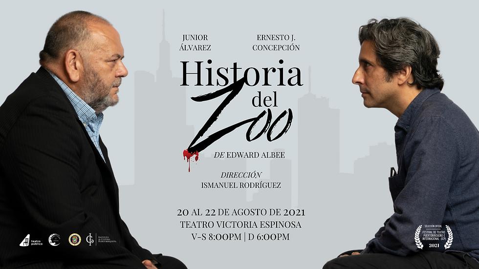 Copy of Copy of Historia del Zoo Instagram .png