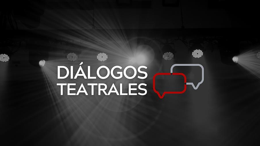 Dialogos cover (1).png