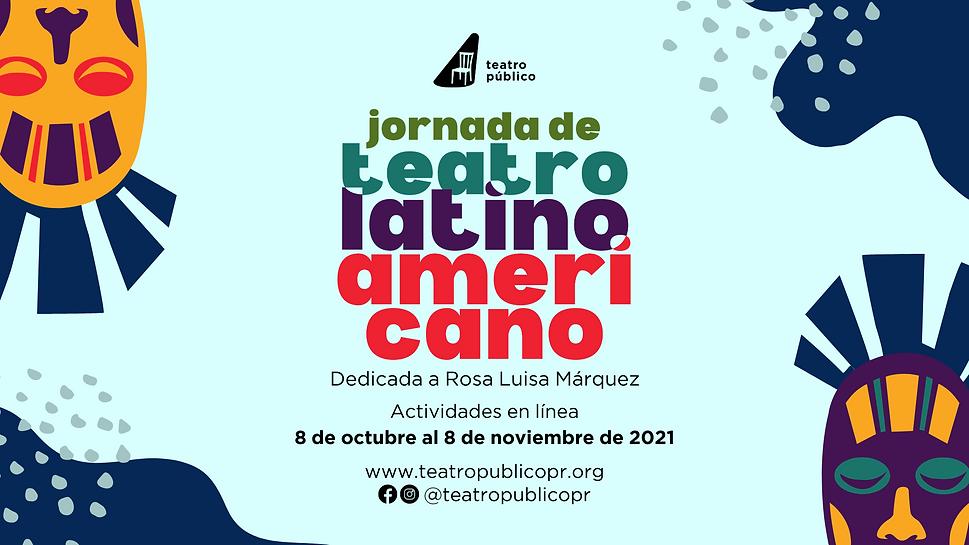 Covers Jornada (4).png