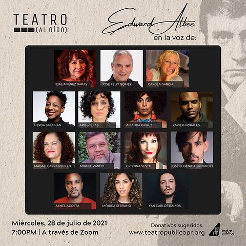 Teatro al oido  (18).png